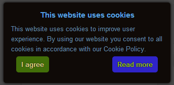 cookie10