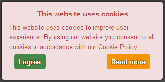 cookie11