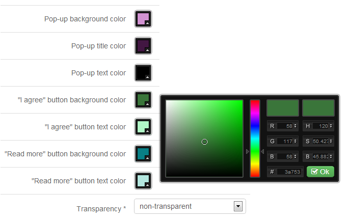 custom-colors-picker