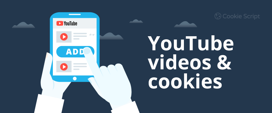 How to Add YouTube Videos Without Cookies